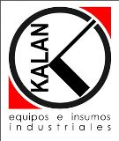 CORPORATIVO KALAN S.A. DE C.V. Manzanillo