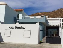 Cosmetic Dental Spa Cabo San Lucas