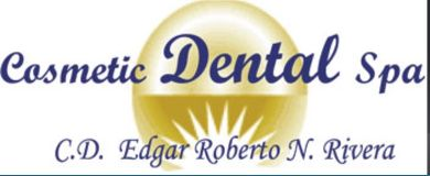 Foto de Cosmetic Dental Spa