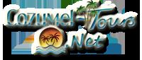 Cozumel Tours & Excursions Cozumel-Tours.Net Cozumel
