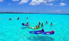 Foto de Cozumel Tours & Excursions Cozumel-Tours.Net