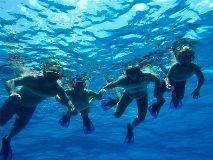 Fotos de Cozumel Tours & Excursions Cozumel-Tours.Net