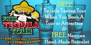 Foto de Cozumel Tours & Excursions Cozumel-Tours.Net Cozumel