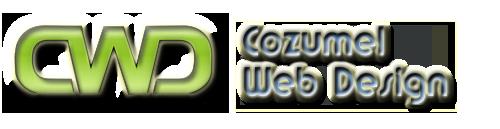 Cozumel Web Design Cozumel