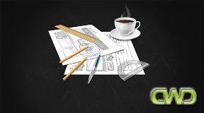 Foto de Cozumel Web Design