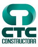 CTC Constructora Cancún
