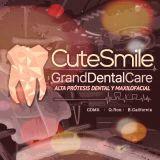 "Foto de CUTE SMILE ""Grand Dental Care"""