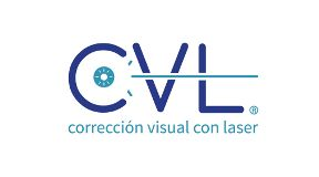 CVL CORRECCION VISUAL CON LASER Puebla