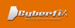 Cyberfix Cancún