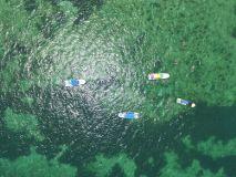 Foto de Cyclope Drone Cancún