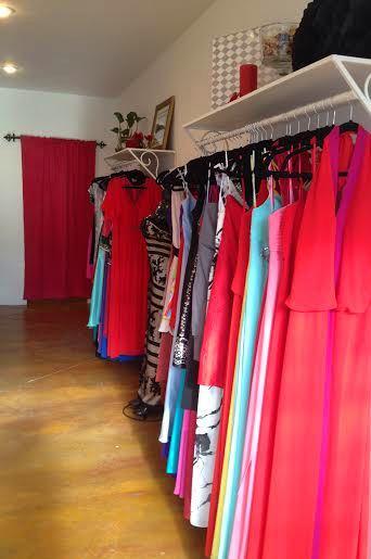 Renta De Vestidos Para Fiesta En Leon Gto Vestidos