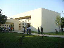 Foto de Dacsa Constructores, S. A. de C. V. San Nicolás de los Garza
