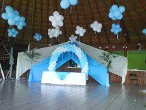Foto de Decoparty Cancún