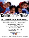 Fotos de Del Rio Herrera Salvador Dr