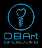 Dental Bellas Artes Tijuana