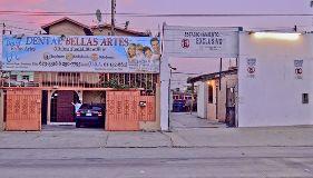 Foto de Dental Bellas Artes