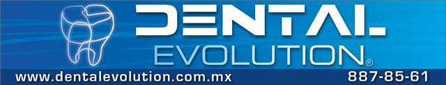 Dental Evolution, Clínica Dental en Cancún Cancún