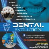 Foto de Dental Evolution, Clínica Dental en Cancún Cancún
