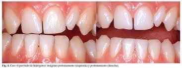 Foto de Dental Office Cancun