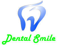 Dental Smile Tijuana