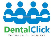 DentalClick Benito Juárez - Distrito Federal