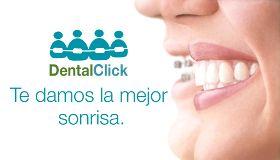 Foto de DentalClick