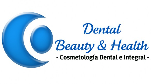 DENTISTAS en CANCUN Cancún