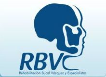 Dentistas Rehabilitacion Bucal Vazquez y Especialistas Miguel Hidalgo