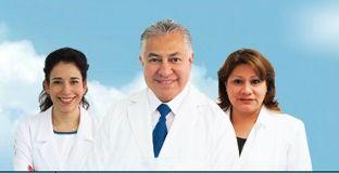 Foto de Dentistas Rehabilitacion Bucal Vazquez y Especialistas