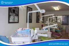 Foto de Deposito Dental Juan Pablo II Veracruz