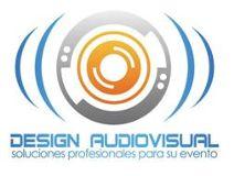 Design Tecnología Audiovisual, S.A de C.V. Álvaro Obregón - Distrito Federal