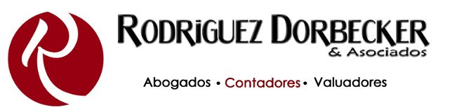 Foto de Despacho Contable y Legal Rodriguez Dorbecker y Asociados