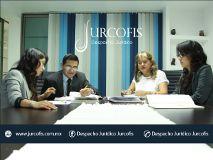 Foto de Despacho Jurídico JURCOFIS