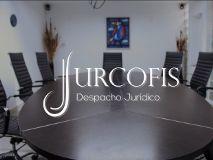 Fotos de Despacho Jurídico JURCOFIS