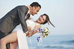 Destination And Wedding Puerto Vallarta