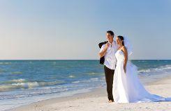 Fotos de Destination And Wedding