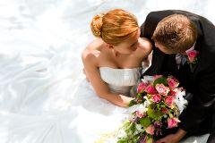 Foto de Destination And Wedding Puerto Vallarta