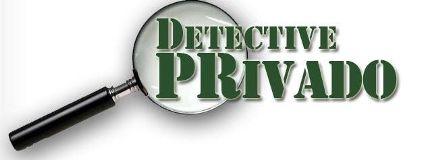 Detectives investigadores Privados de San Luis Potosi Mexico San Luis Potosí