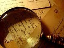 Detectives Privados Confiables Cel. (311) 261-7150. Cancún