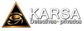 Detectives Privados Karsa México DF
