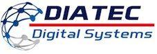 Diatec Digital Systems Playa del Carmen