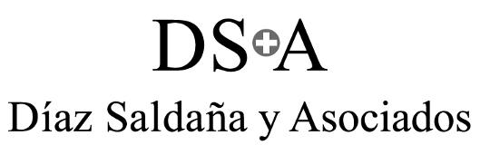 Diaz Saldaña y Asociados Playa del Carmen