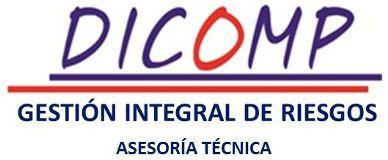 Dicomp, S.A. de C.V. Playa del Carmen