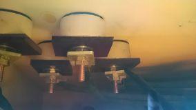 Foto de dielectromaco