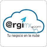 Diseño y Desarrollo de Sitios Web - www.argimx.com Chetumal