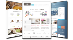Fotos de Diseño y Desarrollo de Sitios Web - www.argimx.com