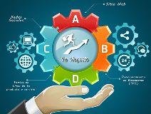 Foto de Diseño y Desarrollo de Sitios Web - www.argimx.com Chetumal
