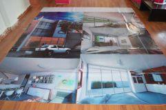Foto de Diseños & Impresos Castillo Álvaro Obregón - Distrito Federal
