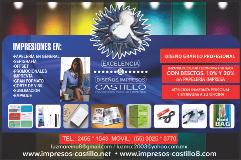 Foto de Diseños & Impresos Castillo