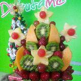 Fotos de Disfrútame Arreglos Frutas.